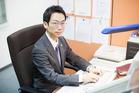 弁護士 田部井宏明